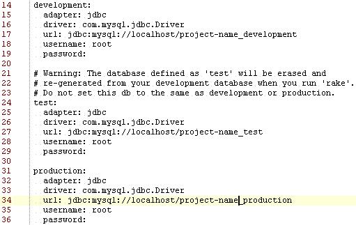 database_yml